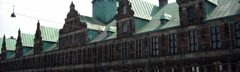 Dinamarca, un país y estilo de vida que enamora