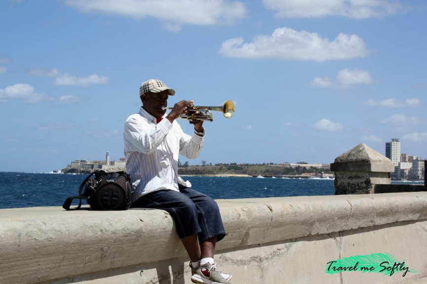destinos baratos caribe