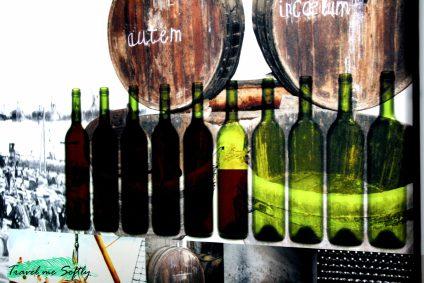el vino de pinoso