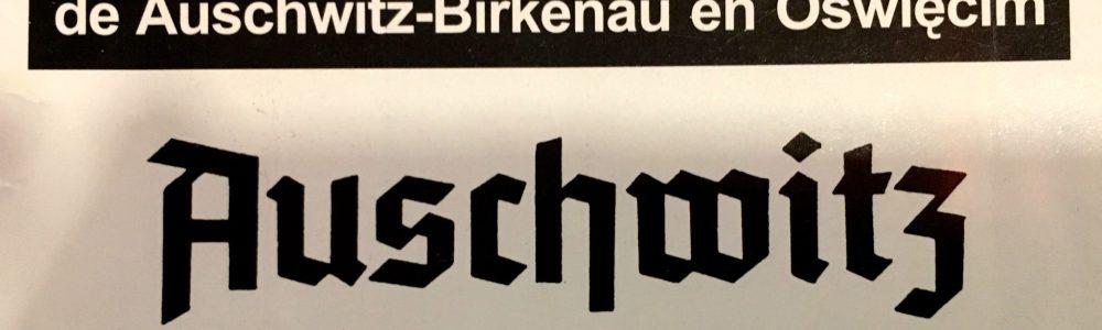 Visitar el campo de concentración de Auschwitz-Birkenau