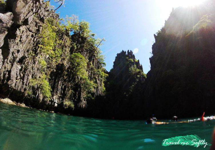 El Nido Palawan Filipinas