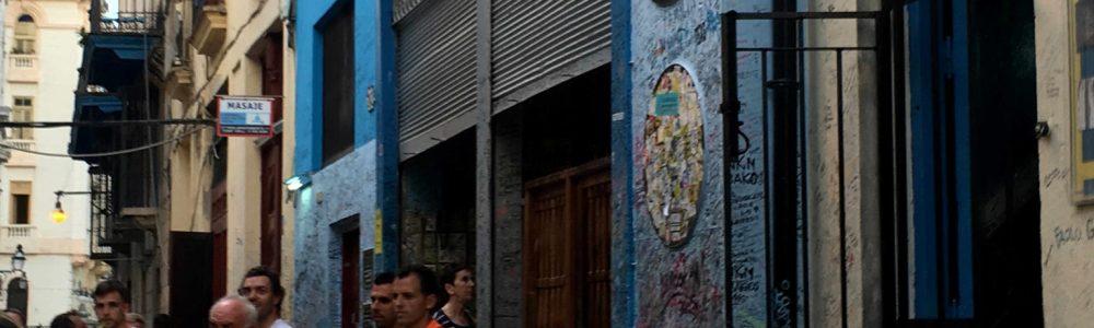 Casas particulares en Cuba: lista de casas recomendables en las principales ciudades