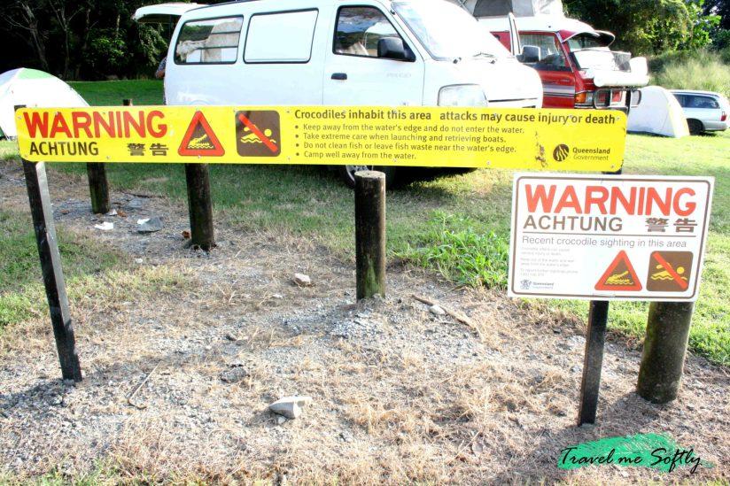 viajar a australia gondorvale cairns