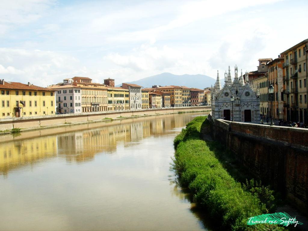 Qué ver en Florencia: lugares emblemáticos y planes alternativos