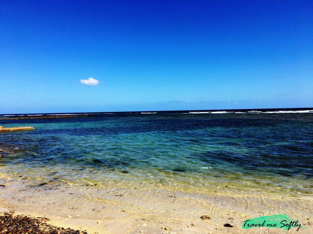Playa Jaimanitas Fusterlandia