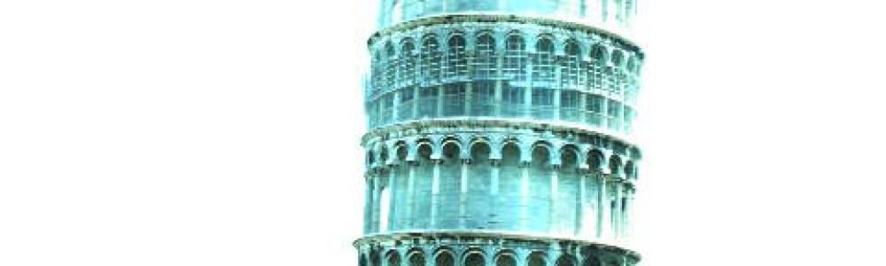 Qué ver en Pisa en un día