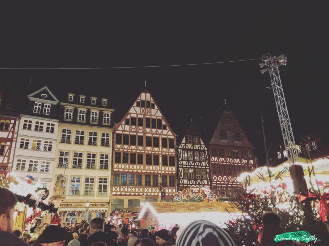 experiencias viajeras mercado navidad frankfurt