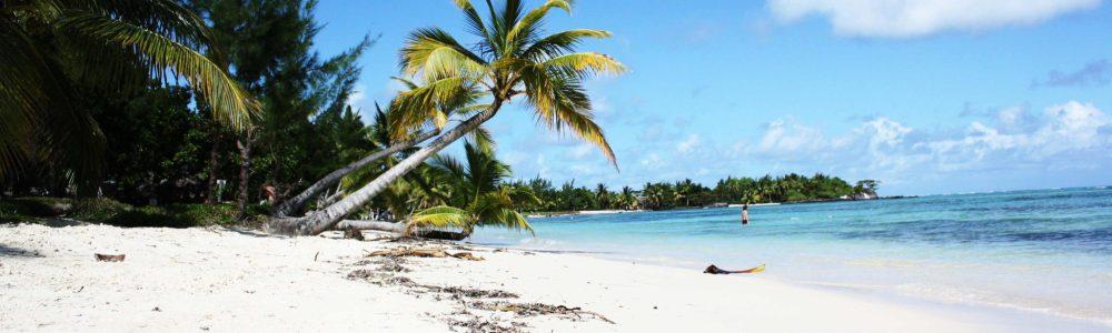 Qué ver en Madagascar: norte, sur, este y oeste del país