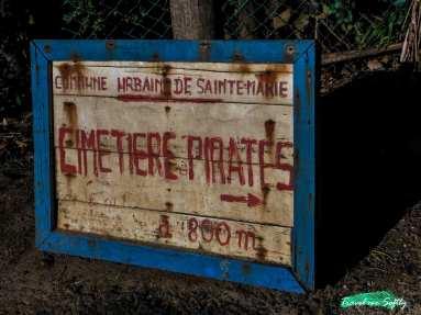 cartel cementerio pirata madagascar