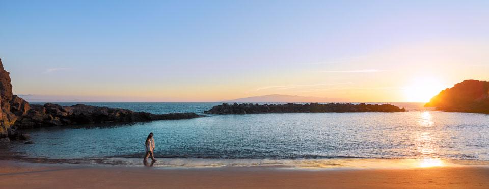vacaciones baratas en tenerife playa abama