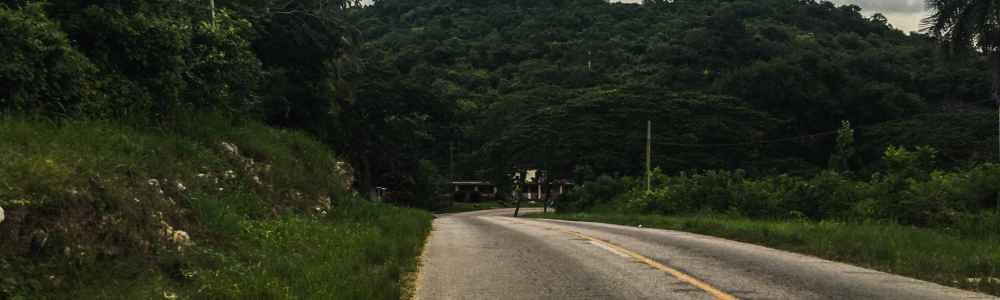 Soroa, tranquilidad y naturaleza en Cuba