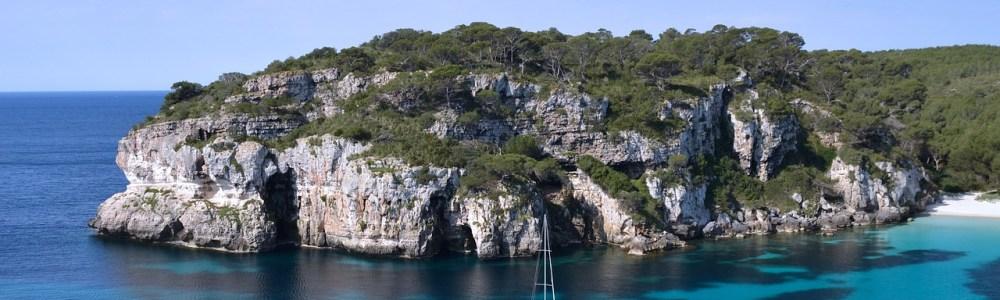 Dos aspectos clave para preparar un viaje a Formentera en verano