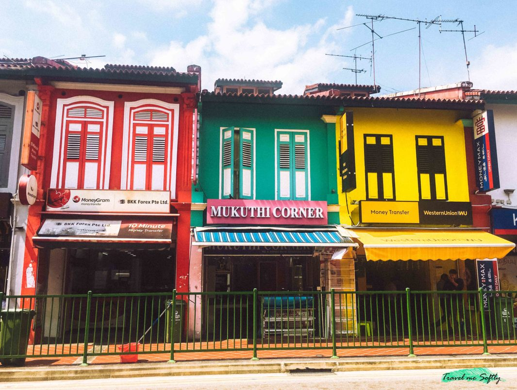 tiendas colores katong singaur