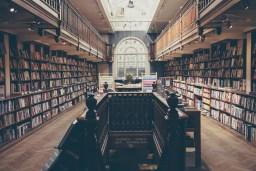 libros de divulgacion cientifica biblioteca