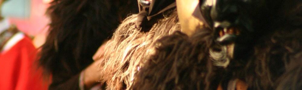 Festivales de Cerdeña en otoño e invierno para sumergirte en la cultura sarda