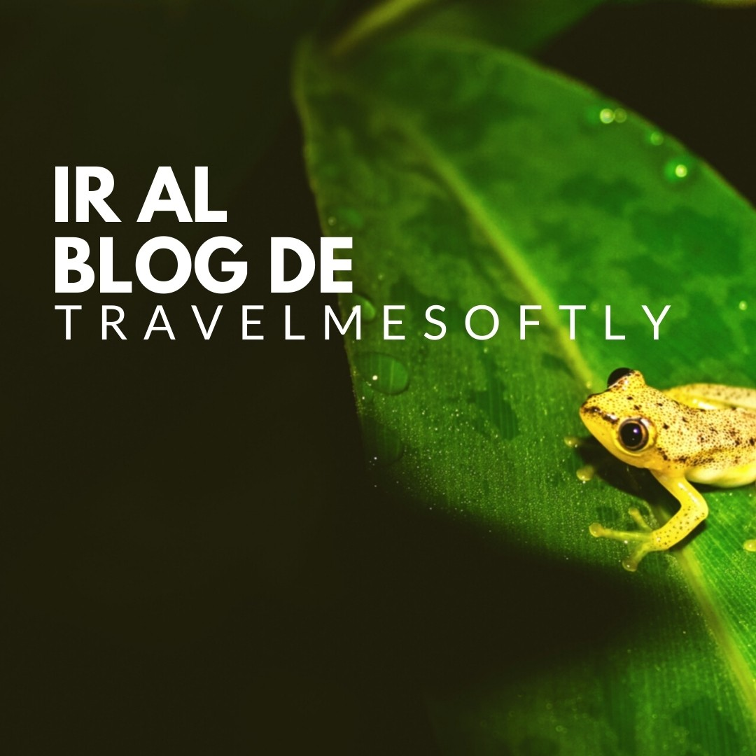 blog de viajes travelmesoftly