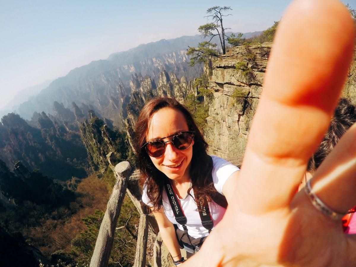 Ricordi di un anno in Cina: quando la voglia di scoprire sconfigge qualsiasi timore