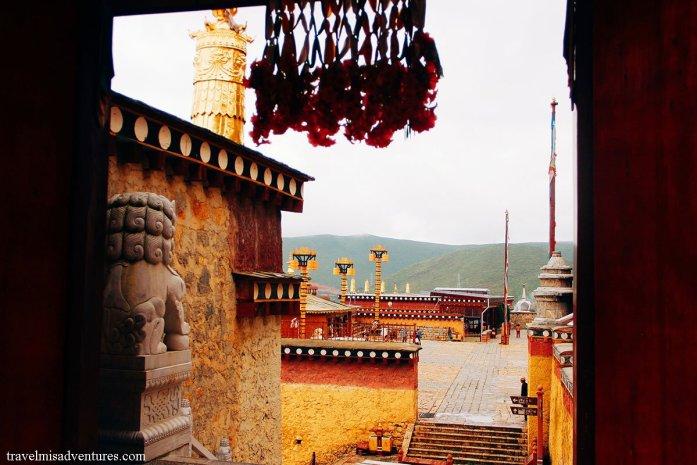 Songzanlin-monastery-Shangrila-Cina3