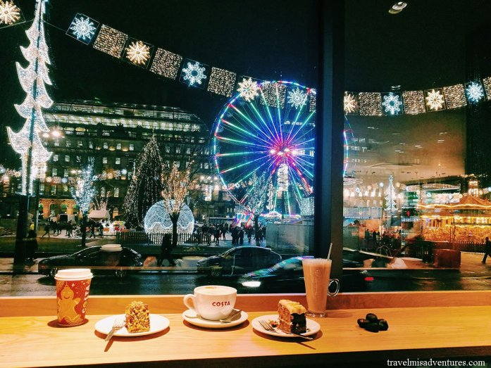 Costa-Glasgow-Christmas-markets