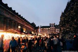 mercatini-di-natale-edinburgo