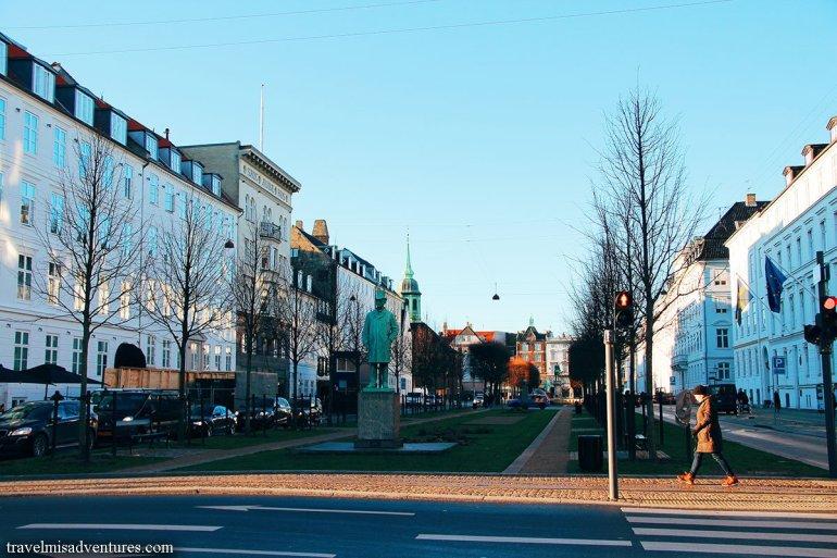 Perché non ci è piaciuta Copenaghen