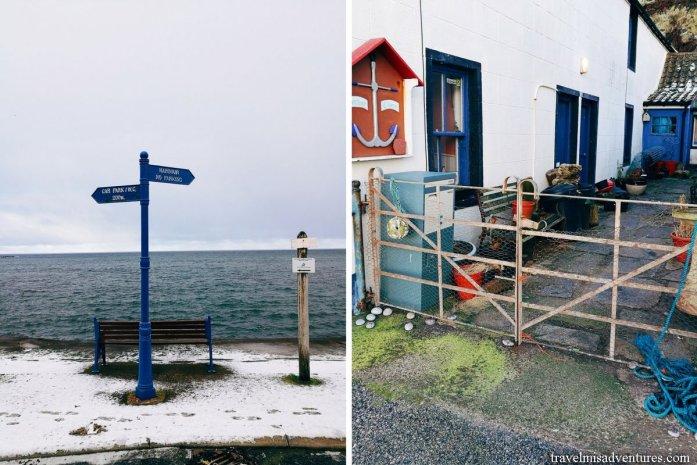 Pennan-villaggio-pescatori-scozia