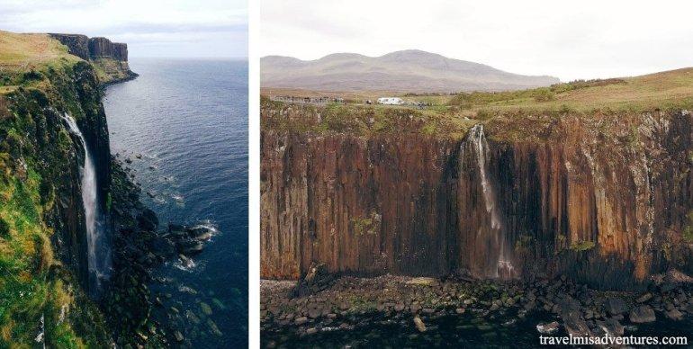 Kilt-rock-isola-di-skye-cosa-vedere