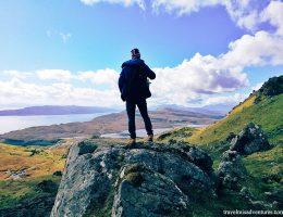 old-man-of-storr-visitare-isola-di-skye-scozia