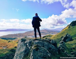 old-man-of-storr-visitare-isola-di-skye-scozia