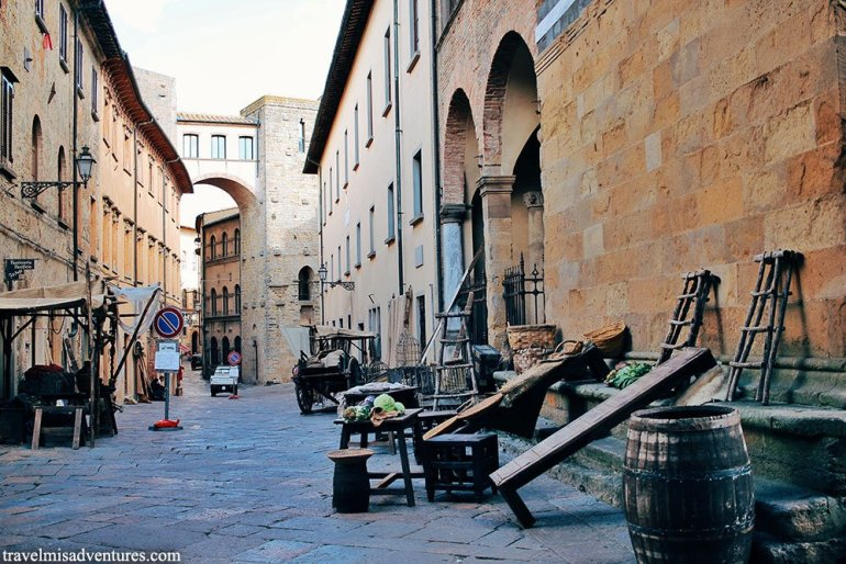 Volterra-borgo-antico-Toscana-da-visitare