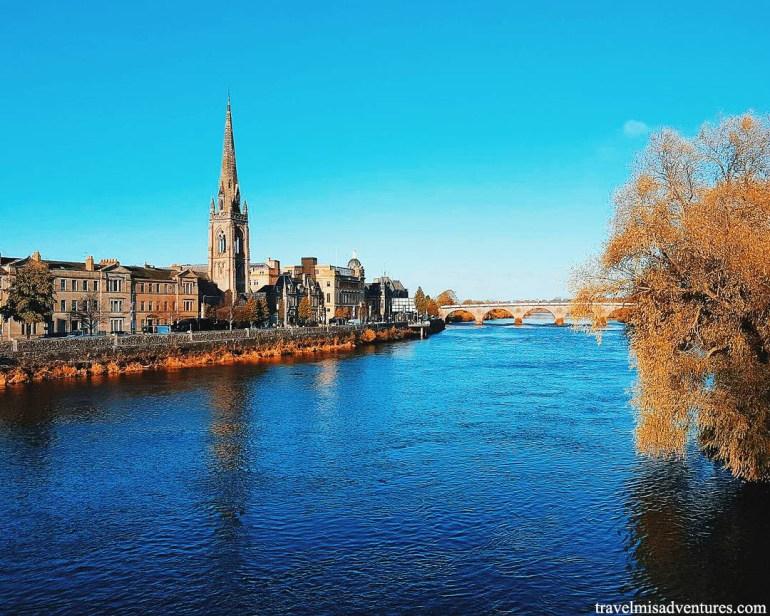 Perth-Scozia-itinerari-di-viaggio