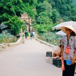 Quanto costa un viaggio (low-cost) in Vietnam?