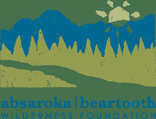 Absaroka Beartooth Wilderness Alliance