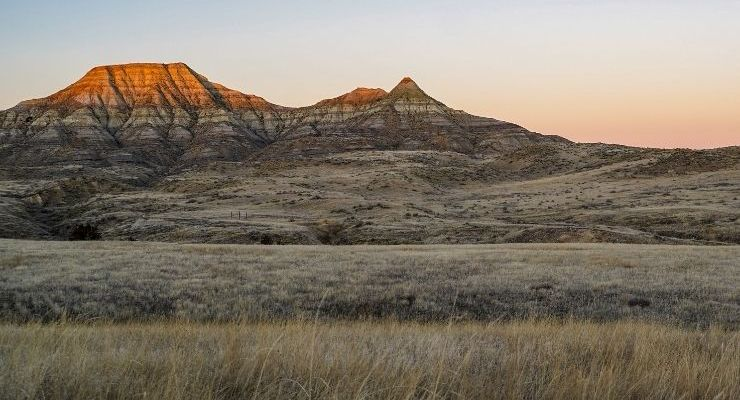 Miles City, Montana is a small town surrounded by the beauty of Southeast Montana and has more things to do and see than you might think.