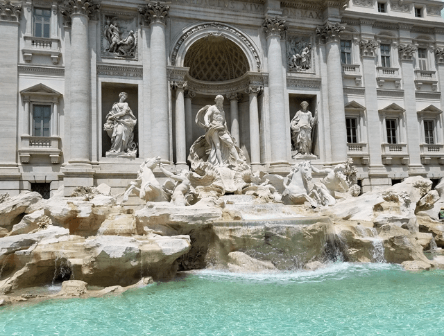 trevifountains.png