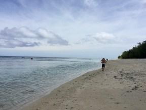 beach-2-day-1