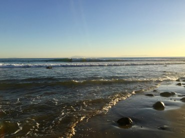 rincon-point-beach