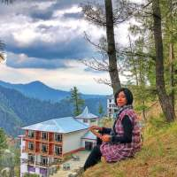 Why you need to Skip Shimla and Head to Narkanda
