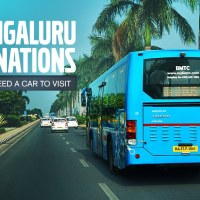 10 Bangalore Destinations You Don't Need a Car to Visit