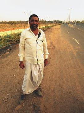 bhimabhai_farmer.jpg
