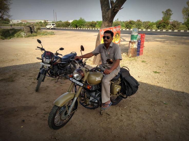 chaiwala.jpg
