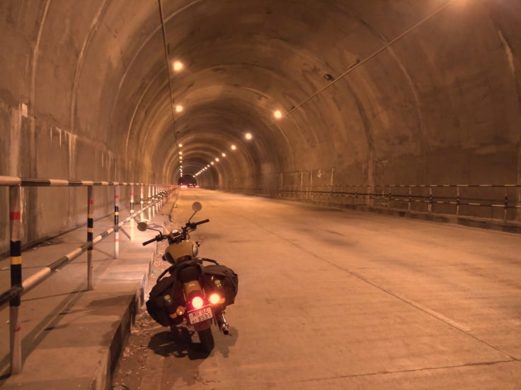 tunnel_1.jpg