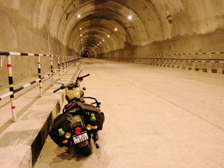 tunnel_3.jpg