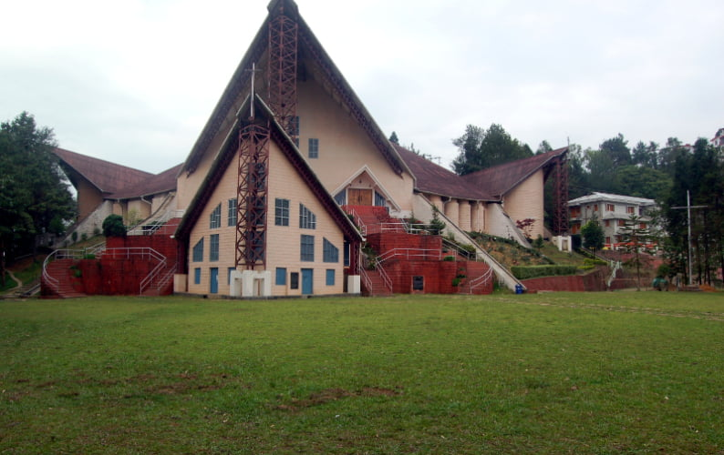 kohima_cathedral.jpg