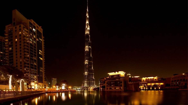 Burj Khalifa Dubai.jpg