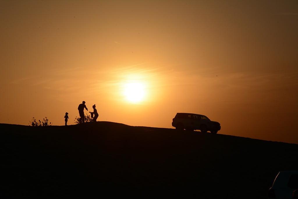 Evening Desert Safari Dubai.JPG
