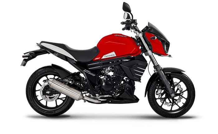 best touring bikes in india