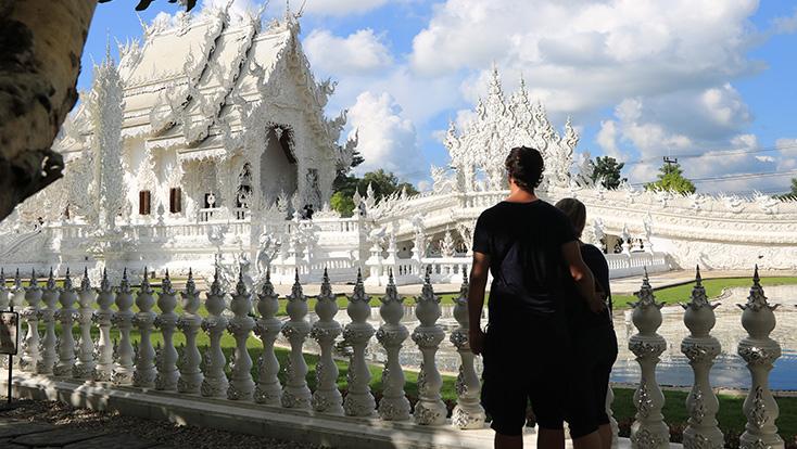 newsletter9_thailande_0002_img_8894
