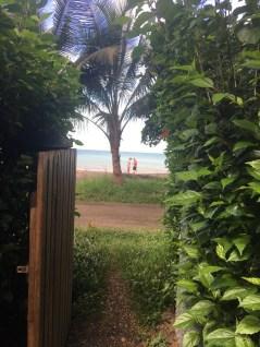 costa-rica-through-the-door