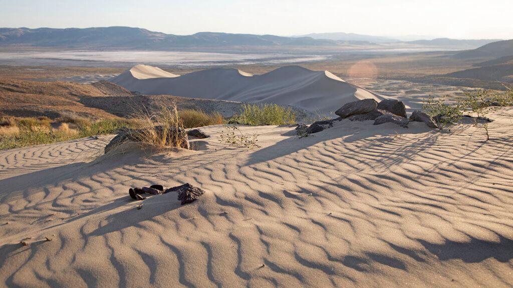 Fallon, nv click icons to locate. Sand Mountain Nevada Discover Sand Mountain Recreation Area